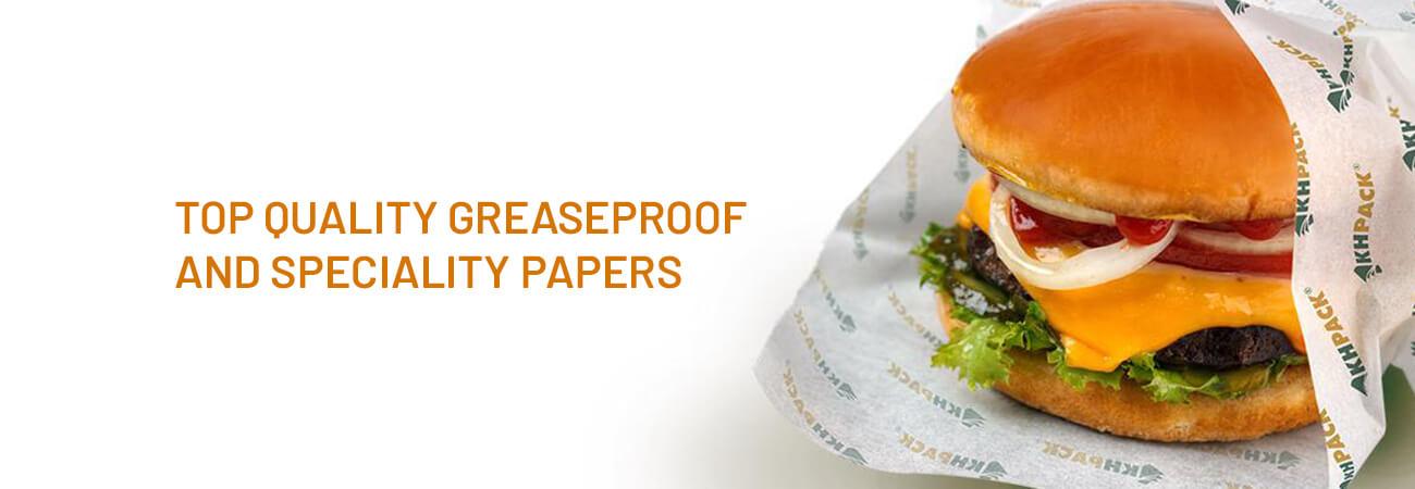 Paper & Packaging Board Supplier in Mumbai, India- Javapaper